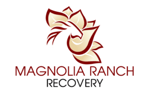 Magnolia-Ranch-Recovery