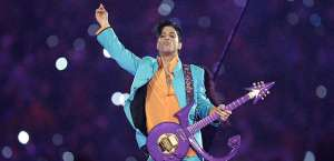 Prince_Feature-Image